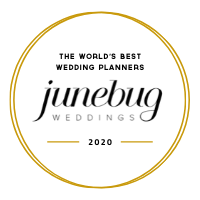 junebug weddings