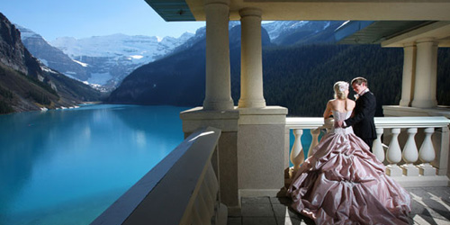 Banff Wedding Planners 187 Elope In Banff Specializing In Smaller Weddings Amp Elopement Celebrations